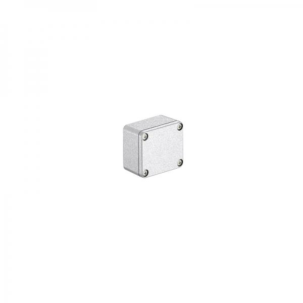 2011352 - OBO BETTERMANN Распределительная коробка  ALU 125x80x57 (Mx 120805 SGT).