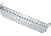 6358892 - OBO BETTERMANN Траверса для лестничных лотков 400мм (MAHU 400 FT).