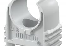 2149701 - OBO BETTERMANN Трубный зажим M16 (2957 M16).