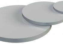 2029766 - OBO BETTERMANN Уплотнительное кольцо для кабельного ввода PG21 (107 V PG21 PVC).