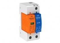 5093653 - OBO BETTERMANN УЗИП (устройство защиты от импулсных перенапряжений -