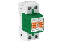 5096852 - OBO BETTERMANN УЗИП (устройство защиты от импулсных перенапряжений -