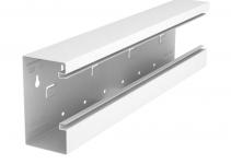 6277460 - OBO BETTERMANN T-образная секция кабельного канала Rapid 80 70x130 мм (сталь,белый) (GS-AT70130RW).