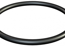 2088711 - OBO BETTERMANN Уплотнительное кольцо для кабельного ввода M16 (171 M16).