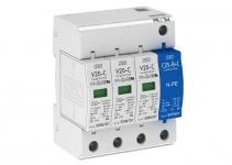 5094644 - OBO BETTERMANN УЗИП (устройство защиты от импулсных перенапряжений -