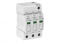 5094624 - OBO BETTERMANN УЗИП (устройство защиты от импулсных перенапряжений -