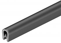 6072895 - OBO BETTERMANN Бордюрная  полоска (KSB 4 PVC).