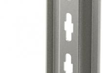 6364850 - OBO BETTERMANN Подвесная стойка с траверсой L545мм (TPS 545 VA4301).