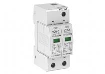 5094621 - OBO BETTERMANN УЗИП (устройство защиты от импулсных перенапряжений -