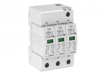 5094715 - OBO BETTERMANN УЗИП (устройство защиты от импулсных перенапряжений -