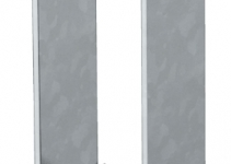 1183540 - OBO BETTERMANN U-образная скоба 28-34мм (2056 3 34 ALU).