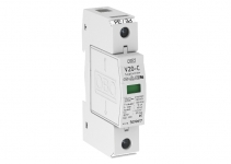 5094713 - OBO BETTERMANN УЗИП (устройство защиты от импулсных перенапряжений -