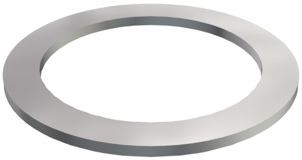 2027070 - OBO BETTERMANN Прижимное кольцо PG7 (107 D PG7 GTP).