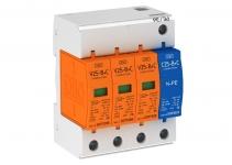 5094454 - OBO BETTERMANN УЗИП (устройство защиты от импулсных перенапряжений -