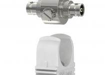 5093236 - OBO BETTERMANN УЗИП (устройство защиты от импулсных перенапряжений -