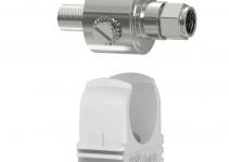 5093275 - OBO BETTERMANN УЗИП (устройство защиты от импулсных перенапряжений -