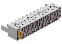 5084020 - OBO BETTERMANN УЗИП (устройство защиты от импулсных перенапряжений -