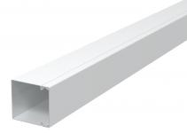 6247194 - OBO BETTERMANN Металлический кабельный канал LKM 80x80x2000 мм (сталь) (LKM80080FS).