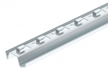 6366536 - OBO BETTERMANN Настенный/потолочный кронштейн 200мм (TPSG 200L FS).