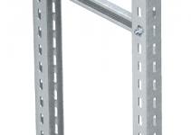 6010474 - OBO BETTERMANN Вертикальный лоток лестничного типа 300x3000 (SLM 50 C40 3 FT).