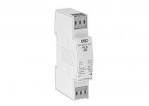 5098638 - OBO BETTERMANN УЗИП (устройство защиты от импулсных перенапряжений -