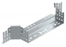 6041574 - OBO BETTERMANN Т-образное/крестовое соединение 85x300 (RAAM 830 FS).