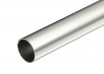 2046750 - OBO BETTERMANN Труба из нержавеющей стали ø16, 3000мм (S16W V4A).