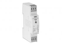 5098492 - OBO BETTERMANN УЗИП (устройство защиты от импулсных перенапряжений -