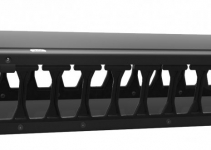 HDWM-HML-3F - 3U, односторонний, 10