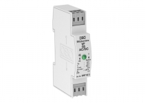 5097623 - OBO BETTERMANN УЗИП (устройство защиты от импулсных перенапряжений -