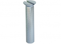 7400559 - OBO BETTERMANN Болт для крепления крышки монтажного основания 4x20 мм (сталь) (DBS DUG).