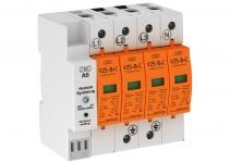 5097193 - OBO BETTERMANN УЗИП (устройство защиты от импулсных перенапряжений -