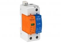 5094444 - OBO BETTERMANN УЗИП (устройство защиты от импулсных перенапряжений -