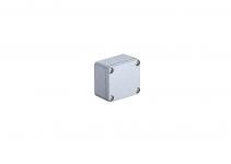 2011304 - OBO BETTERMANN Распределительная коробка  ALU 64x58x36 (Mx 060503 SGR).