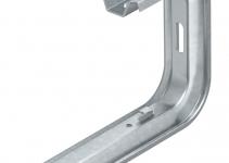 6365949 - OBO BETTERMANN Настенный/потолочный кронштейн 345мм (TPDG 345 FS).