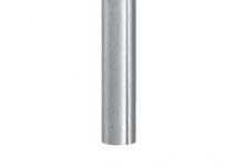5430151 - OBO BETTERMANN Стержень земляного ввода с соединителем (204 KL-1500).