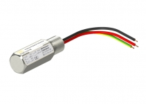 5098380 - OBO BETTERMANN УЗИП (устройство защиты от импулсных перенапряжений -