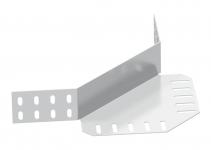 6068022 - OBO BETTERMANN Угловое соединение (REV 60 VA4301).