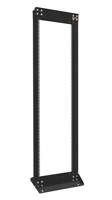 RSG2-45-19-L5 - 19