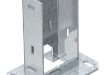6356397 - OBO BETTERMANN Основание для монтажной колонны (SF 140 11 FT).