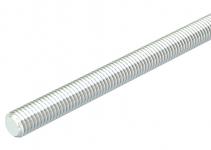 3141328 - OBO BETTERMANN Стержень резьбовой M6x2000мм (2078 M6 2M V2A).