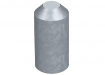 3042308 - OBO BETTERMANN Насадка для забивания стержней заземления (LE KOPF).