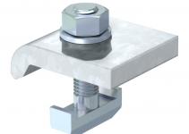 6355056 - OBO BETTERMANN Крепежный уголок (компл. 2 шт) (KWH 15 FT).