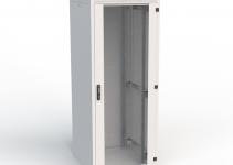 RM7-42-60/10A-S1-X - 19
