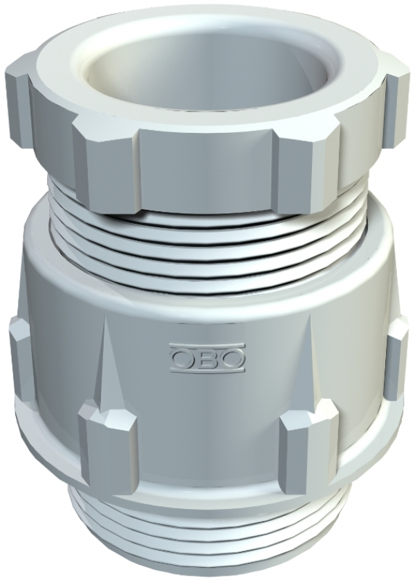 2036169 - OBO BETTERMANN Кабельный ввод PG16 (106 PG16).