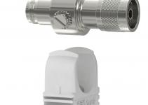 5093996 - OBO BETTERMANN УЗИП (устройство защиты от импулсных перенапряжений -
