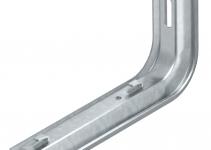 6366031 - OBO BETTERMANN Настенный/потолочный кронштейн 245мм (TPSAG 245 FS).