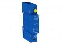 5095606 - OBO BETTERMANN УЗИП (устройство защиты от импулсных перенапряжений -