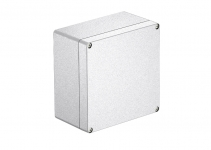 2011372 - OBO BETTERMANN Распределительная коробка  ALU 360x160x90 (Mx 361609 SGT).