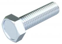 3158500 - OBO BETTERMANN Болт с шестигранной головкой M8x50мм (342 M8X50 G).